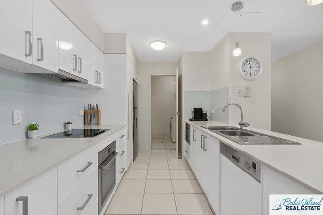 Picture of 24/2 Boyd Street, WOORIM QLD 4507