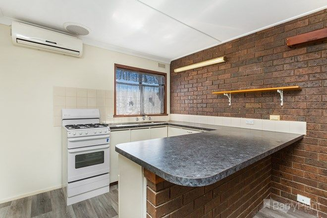 Picture of 5/44 Panton  Street, GOLDEN SQUARE VIC 3555