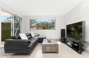 Picture of 3/491 Bunnerong Road, Matraville NSW 2036