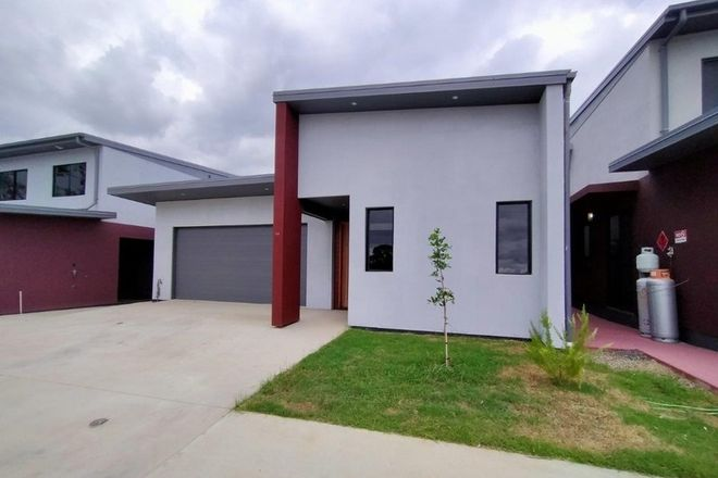 Picture of 86 Grace Street, WULKURAKA QLD 4305