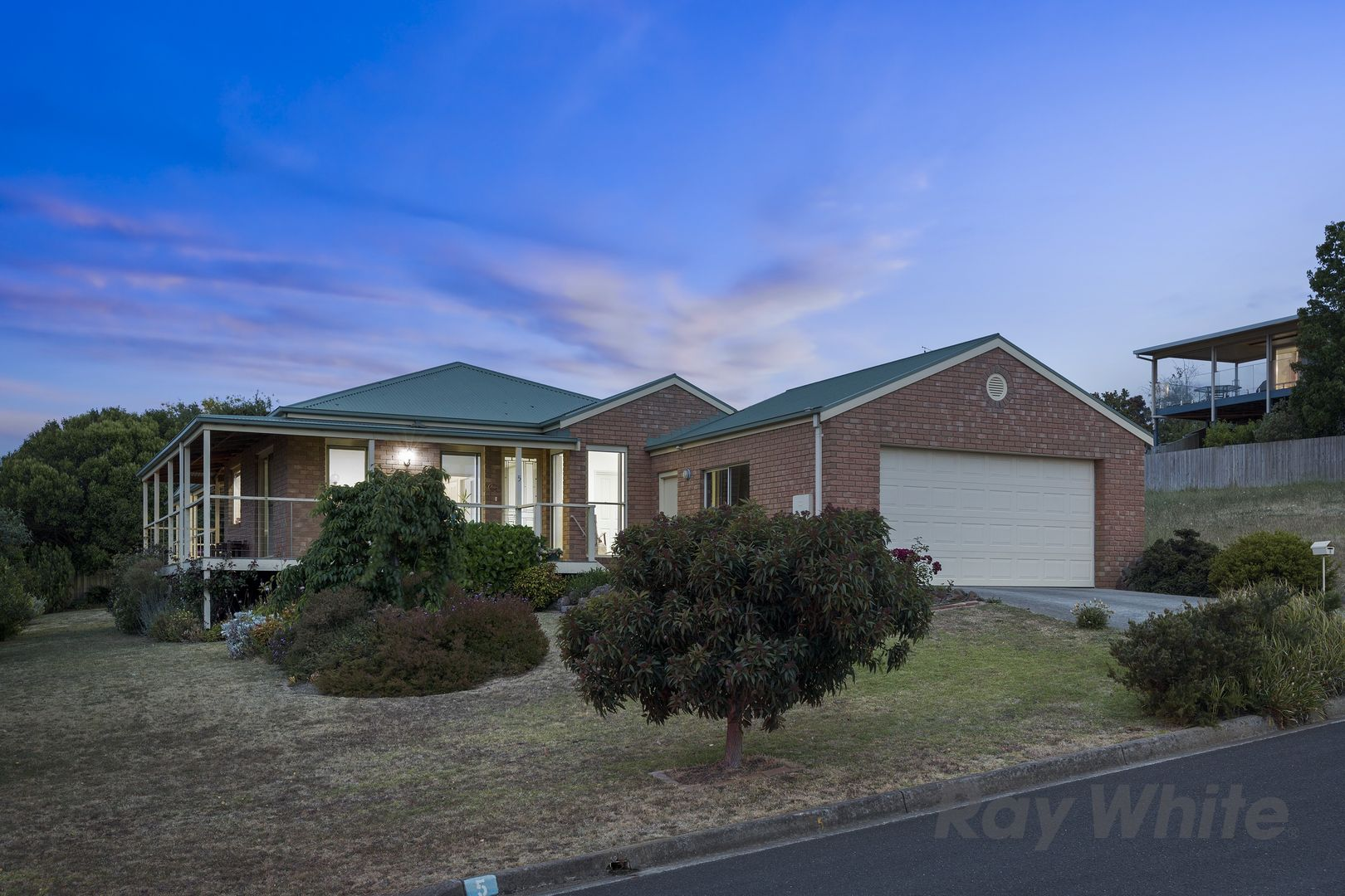5 Waterford Place, Clifton Springs VIC 3222, Image 0