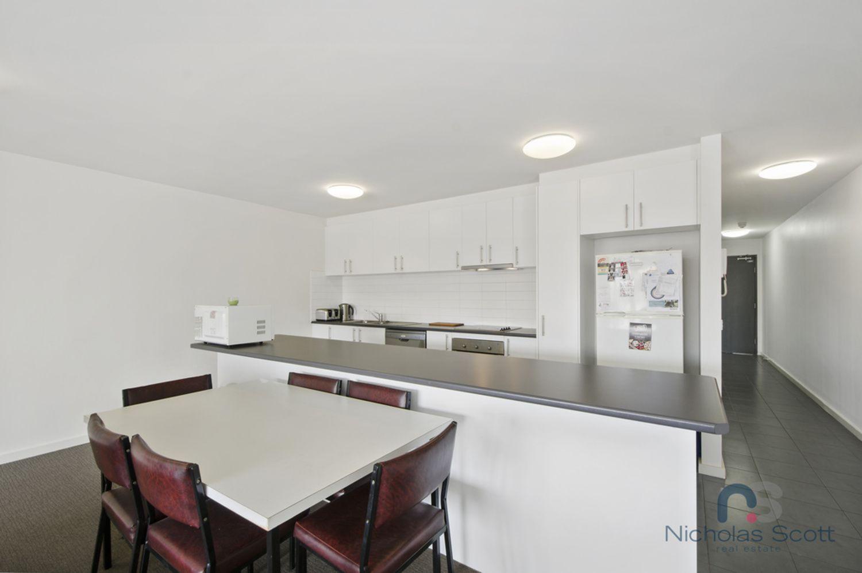 10/44 Everard Street, Footscray VIC 3011, Image 0