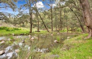 137A Danglemah Road, Limbri NSW 2352