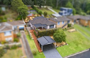 Picture of 15 Brands Place, Lisarow NSW 2250