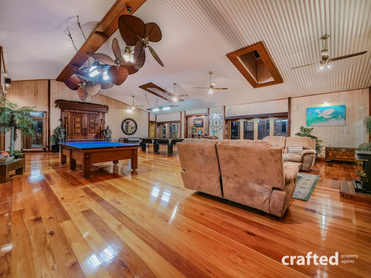 7 Staff Place, Forestdale QLD 4118, Image 1