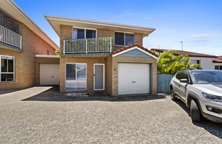 Picture of 8/236 Main Road, Maroochydore QLD 4558