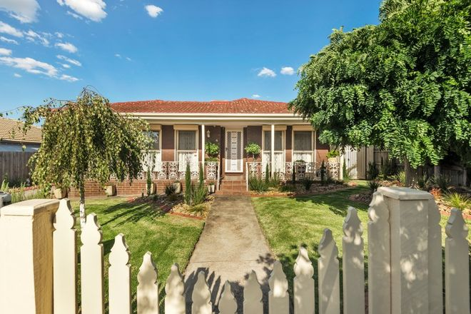 Picture of 16 Polwarth Crescent, BELMONT VIC 3216