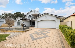 Picture of 8 Bennett Drive, Canning Vale WA 6155
