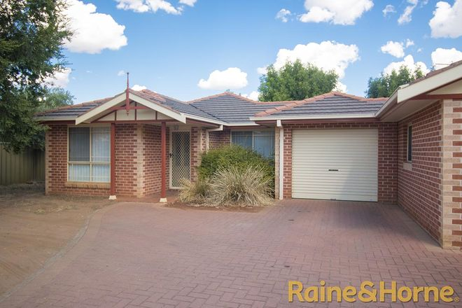 11B Boundary Road, DUBBO NSW 2830