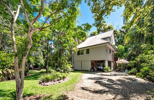 Picture of 31 Peter Street, South Golden Beach NSW 2483