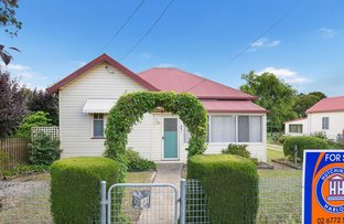 Picture of 231 Brown Street, Armidale NSW 2350