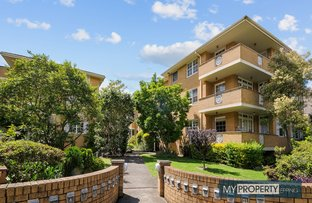Picture of 7/58-60 Oxford  Street, Epping NSW 2121
