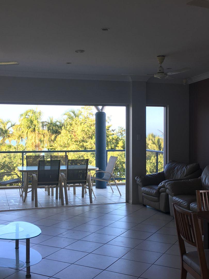 North Ward QLD 4810, Image 2