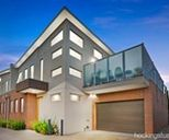 Property at 5/11 Churchill Avenue, Maidstone