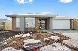 Picture of 10 Harmony Grove, Wonthaggi VIC 3995