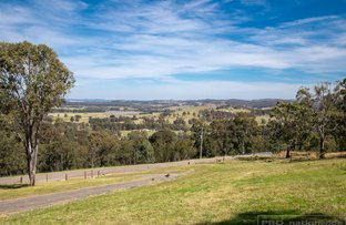 Picture of Lot 34 26 Boulton Drive, Paterson NSW 2421