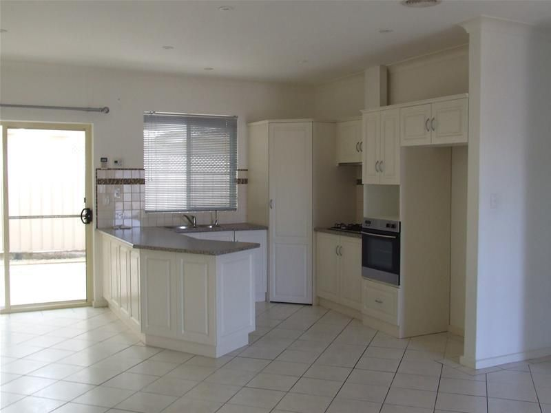 37 Willimott Street, Ethelton SA 5015, Image 1