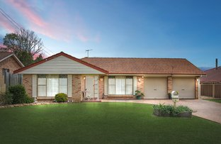 Picture of 8 Hardwicke Street, The Oaks NSW 2570