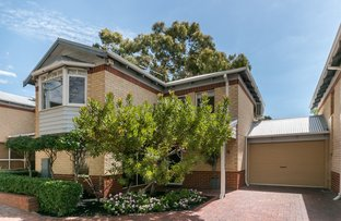 5/47 Cambridge Street, West Leederville WA 6007