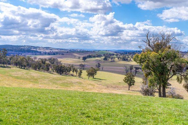 Picture of 'Boomori' Triangle Flat Road, TRIANGLE FLAT NSW 2795