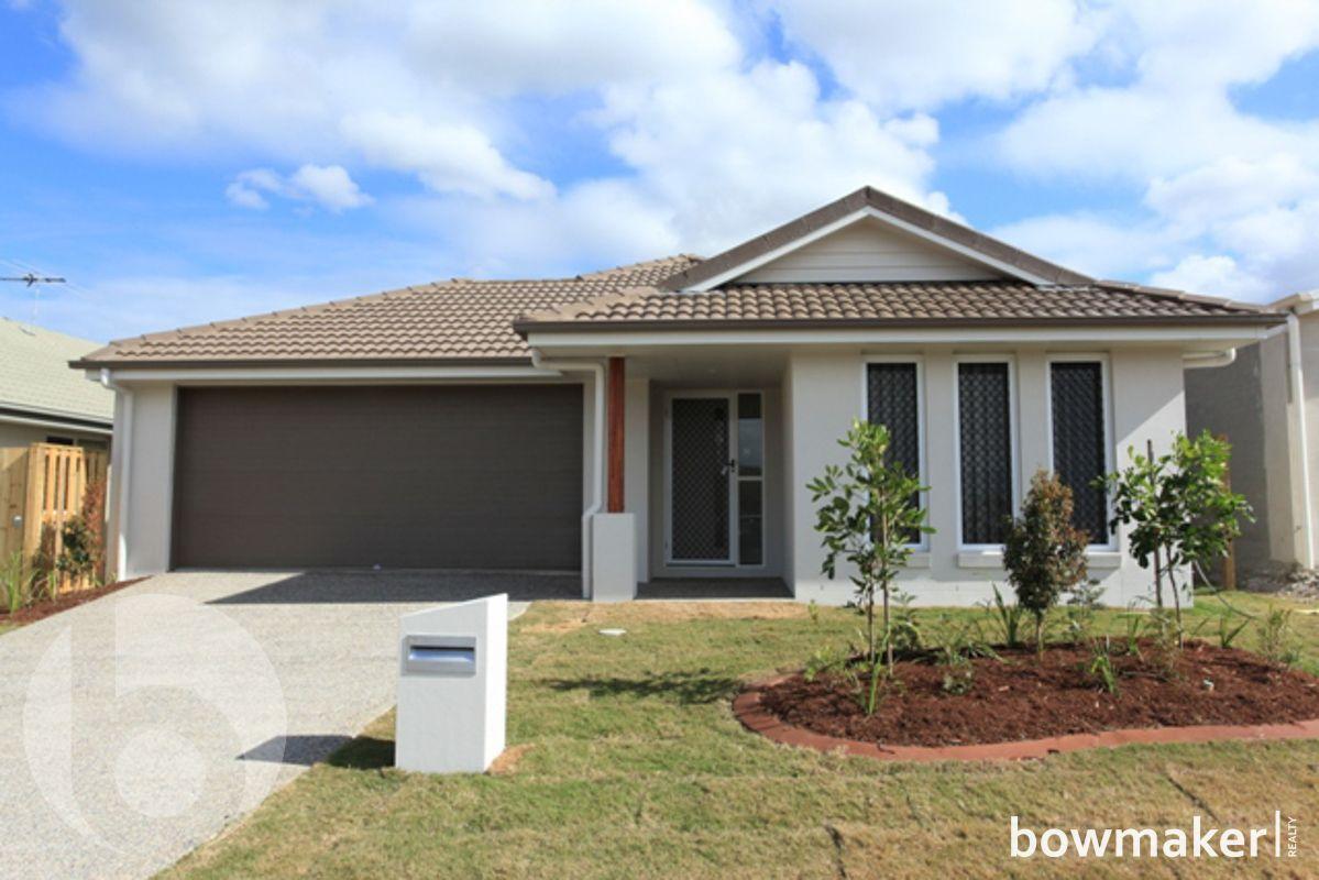 10 Bowerbird Crescent, Dakabin QLD 4503, Image 0
