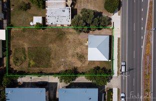 Picture of 82 Elizabeth Ave, Clontarf QLD 4019