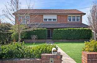 272 Newcastle Street, East Maitland NSW 2323