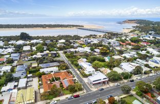 Picture of 3/72 Hitchcock Avenue, Barwon Heads VIC 3227