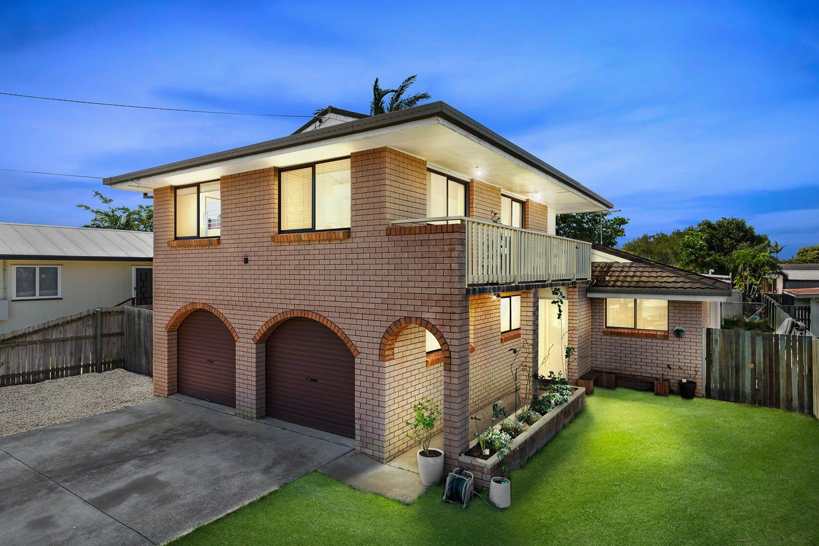 13 Elson Street, Margate QLD 4019, Image 0