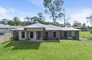 Picture of 47 Kanuka Drive, Ulladulla NSW 2539