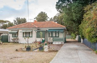 Picture of 35 Paterson Road, Kewdale WA 6105