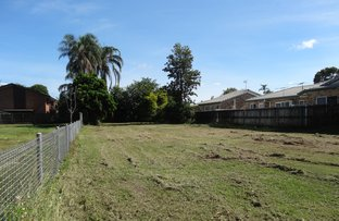 Picture of 56 Nelson Street, Mackay QLD 4740