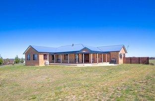 Picture of 103 Faugha Ballaugha Road, Oberon NSW 2787