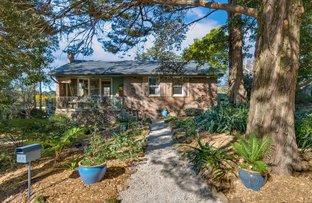 22 Killara Crescent, Winmalee NSW 2777