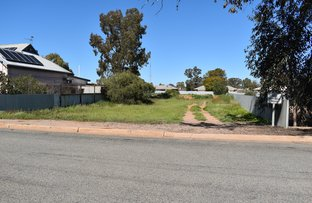 Picture of 34 Oliver Street, Port Pirie SA 5540