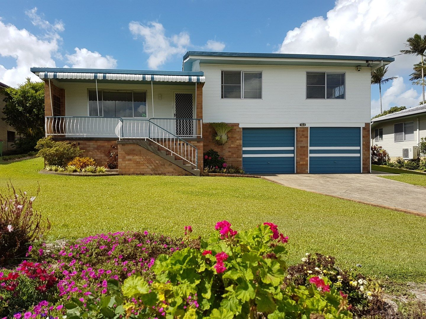 12 Duke Street, Goonellabah NSW 2480, Image 0