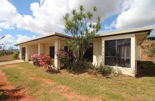 Picture of Lot 19 Monica Close, Feluga QLD 4854