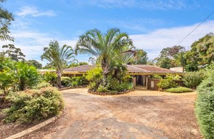 Picture of 32 Innamincka Road, Greenmount WA 6056