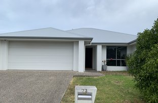 Picture of 73 Phoenix Crescent, Rural View QLD 4740