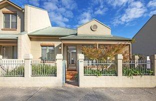 Picture of 105/69 Allen Street, Leichhardt NSW 2040