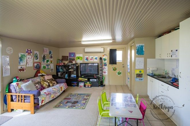 Picture of 9 Gumble Street, GILGANDRA NSW 2827