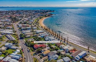 Picture of 158 Prince Edward Parade, Scarborough QLD 4020