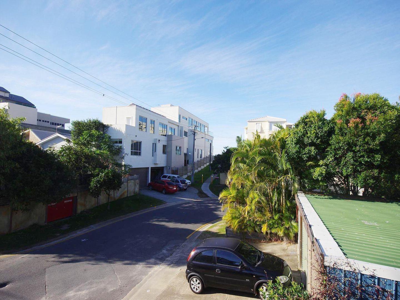3/8 Third Avenue, Palm Beach QLD 4221, Image 2
