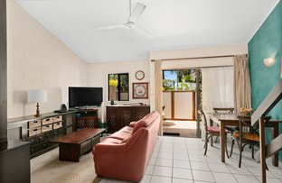Picture of 7/25-31 Hibiscus Lane, Holloways Beach QLD 4878