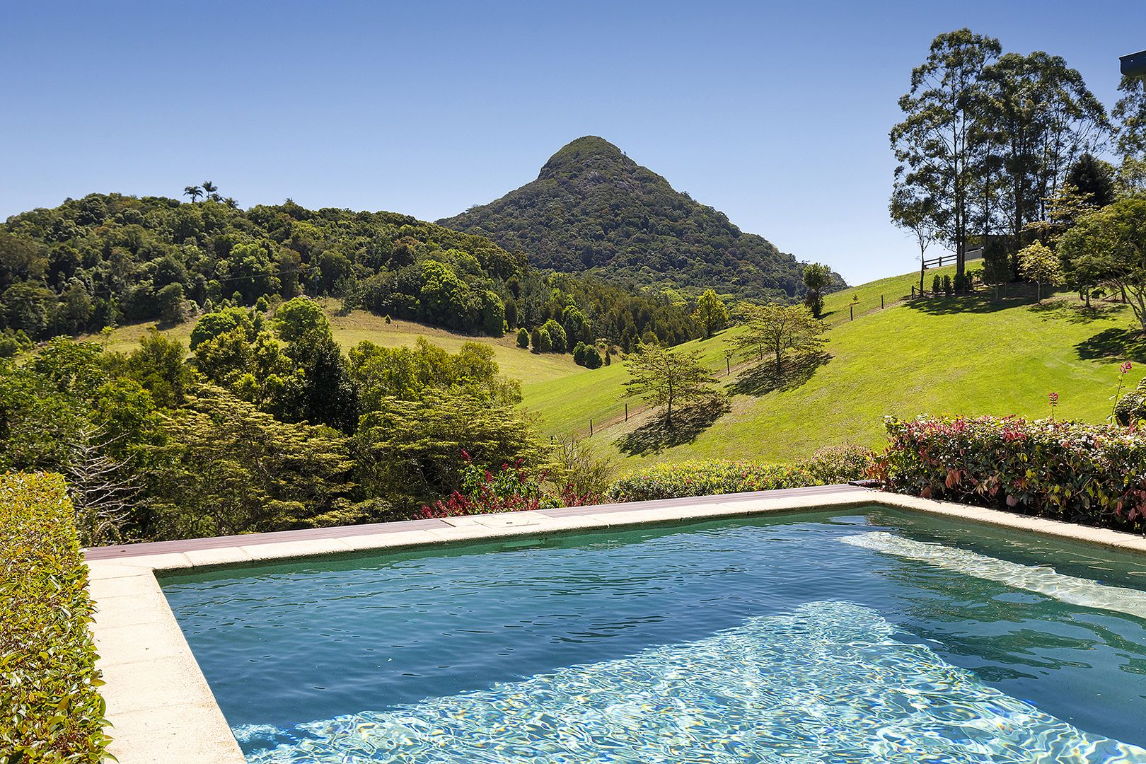 132 Solar Road, Cooroy Mountain QLD 4563, Image 0