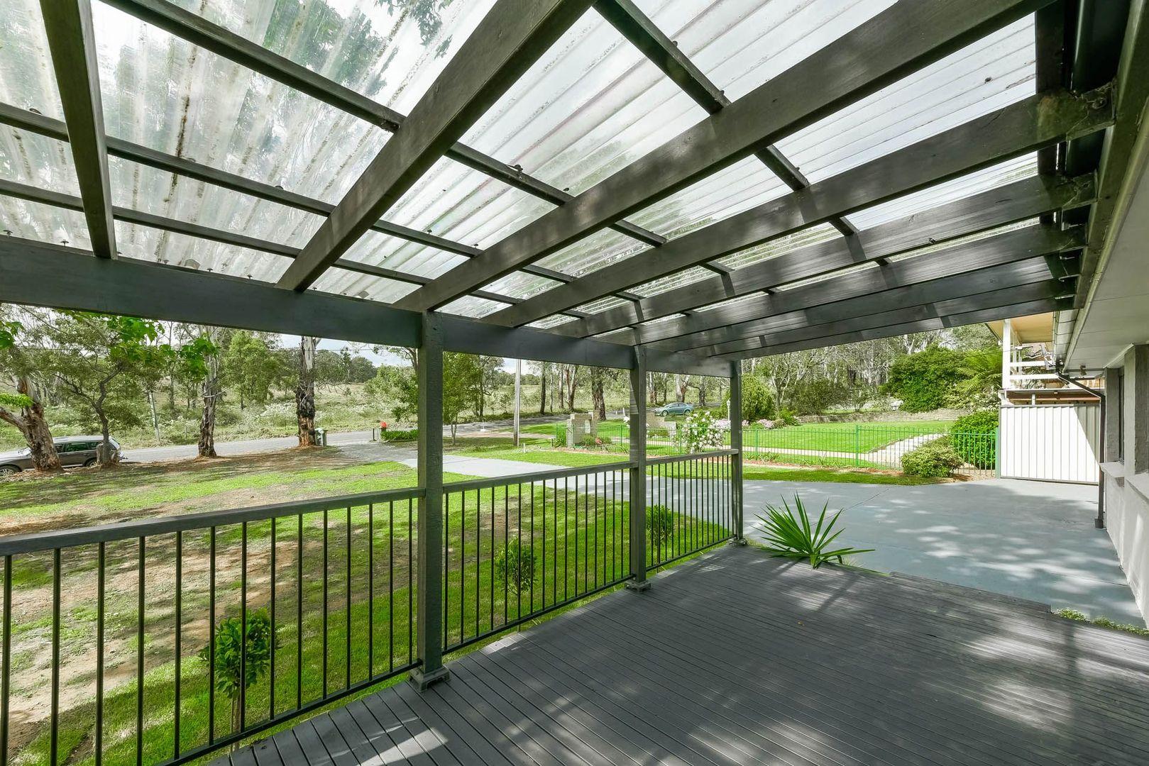 225 Wilton Road, Wilton NSW 2571, Image 2
