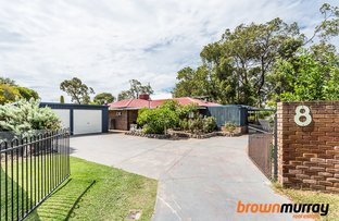 Picture of 8 Ningaloo Way, Thornlie WA 6108