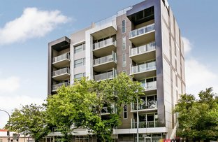 Picture of 202/83-85 South Terrace, Adelaide SA 5000