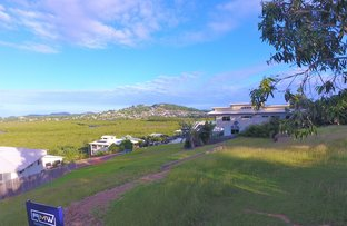 Picture of 2-4 Cordingley Street, Yeppoon QLD 4703
