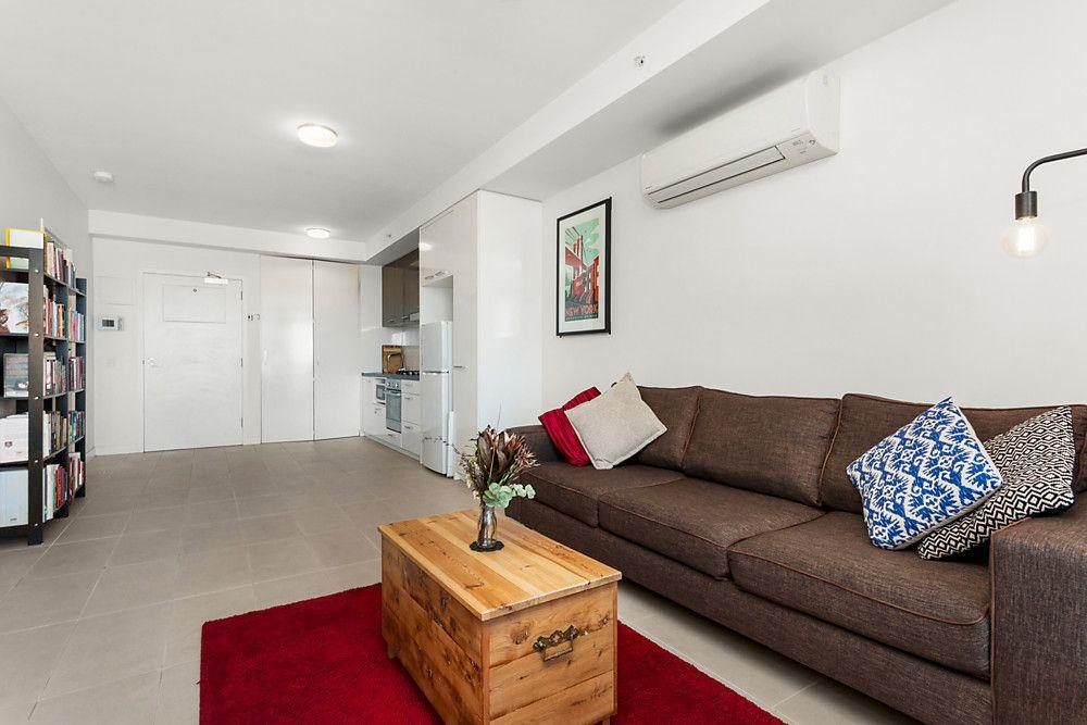 703/14-20 Nicholson Street, Coburg VIC 3058, Image 2